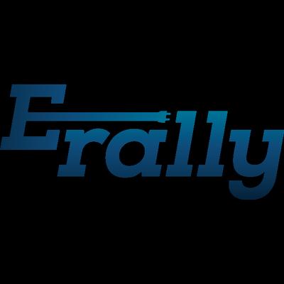 E-Rally