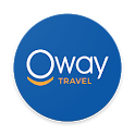 Oway Travel - Flights & Tours icon