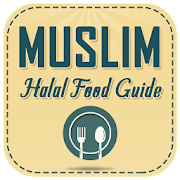Muslim Halal Food Guide APK for Ubuntu