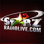 STARZ RADIO LIVE Icon