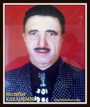 Photo: MuzafferKARADEMİR