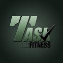 Task Fitness icon