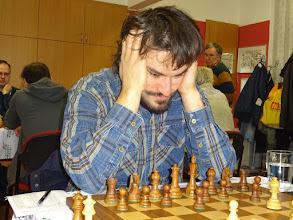 Photo: Jiří Štoček (Výstaviště Lysá nad Labem, 2541)