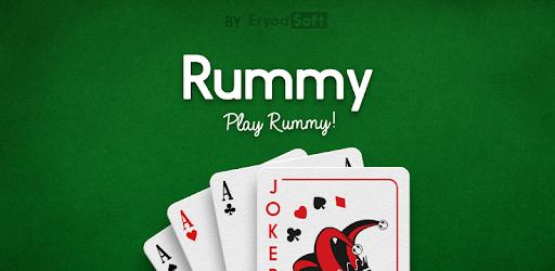 Приложения в Google Play – Рамми