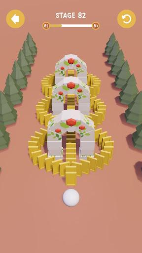 Domino Village  screenshots 1