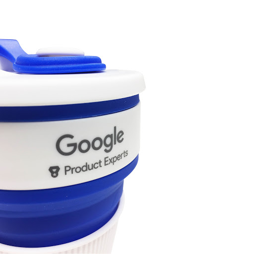 Custom Branded Collapsible Cups