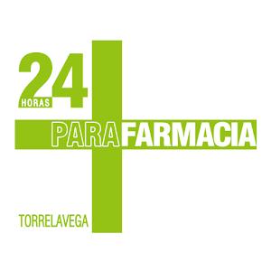 Parafarmacia 24h Torrelavega