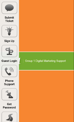 Group 1 Digital Support