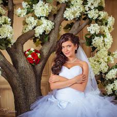 Wedding photographer Elizaveta Sorokina (Soel). Photo of 14.08.2013