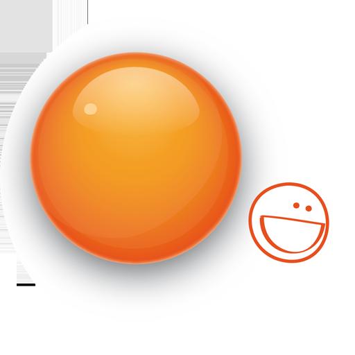 TangibleFun avatar image