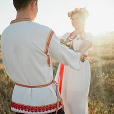 Wedding photographer Svetlana Lanenkova (lanenkova). Photo of 08.04.2016