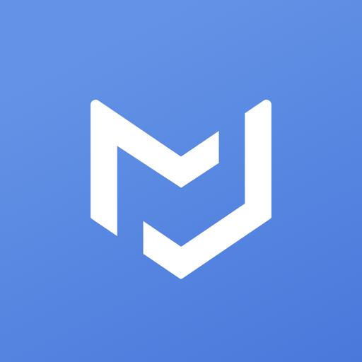 meross – Apps on Google Play