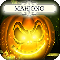 Hidden Mahjong: Halloween Time icon