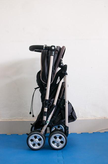 Xe đẩy Combi Aprica,Ghế nôi đa năng, Xe tập đi, Xe đạp... Nội địa Nhật.Giá rẻ nhất VN - 36
