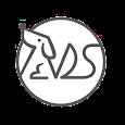 ナチュラルドッグスタイル icon
