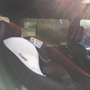 エスクァイア  ZRR80G Gi ガソリン H30年式のカスタム事例画像 めりさんの2018年11月01日18:09の投稿