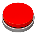 FusRoDah! Button Icon