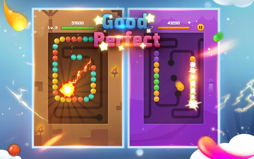 Ball Puzzle Game - Free Puzzle Game 1.1.1 screenshots 17