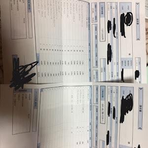 シルビア S14のミッションのカスタム事例画像 なおうささんの2017年09月29日20:11の投稿