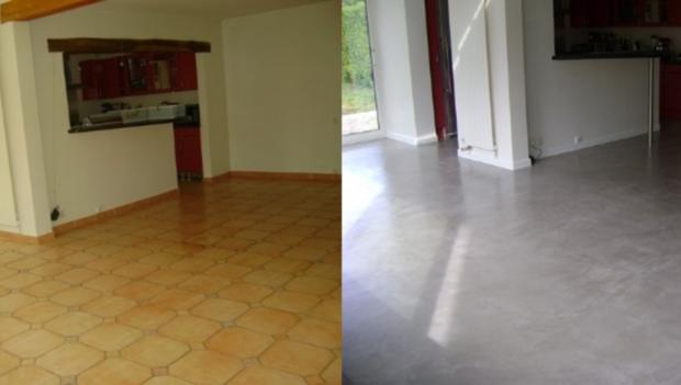 sol-beton-cire-sur-carrelage-le-revetement-en-beton-cire-recouvre-le-sol-carrelage-deja-existant-solution-pour-renovation-de-sol-sans-demolition