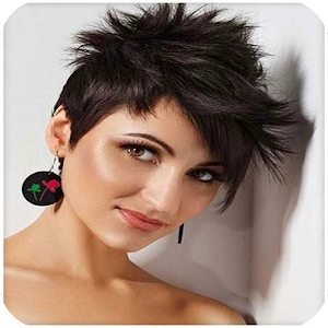 Hairstyle For Short Hair - Android Apps on Google Play