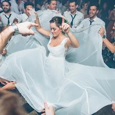 Wedding photographer Agustin Tessio (Tessioagustin). Photo of 08.06.2018