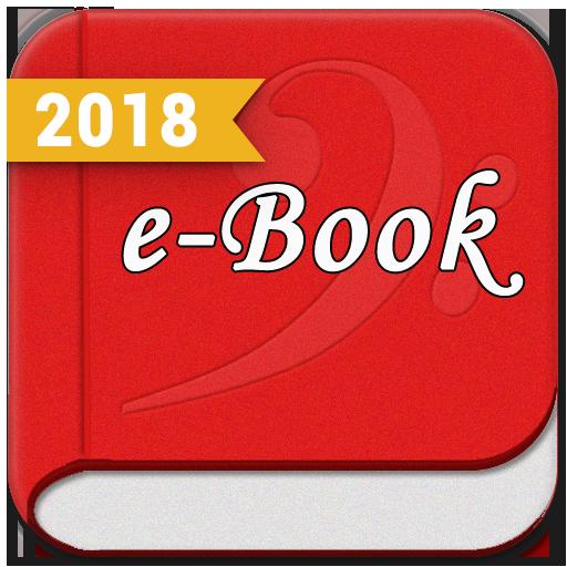 EBook Reader & PDF Reader file APK Free for PC, smart TV Download