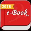 EBook Reader & PDF Reader APK