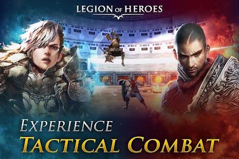 Legion-of-Heroes 14