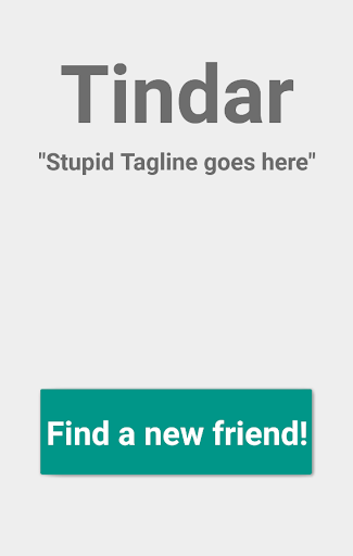 玩免費社交APP|下載Tindar app不用錢|硬是要APP