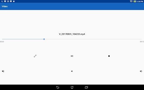 Download Presentation Remote by Monect APK latest version