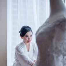 Wedding photographer Kadir Lie (Kadirli3). Photo of 18.07.2017