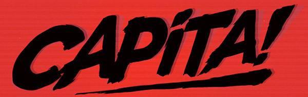 capita snowboards west site boardshop gent