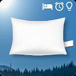 PrimeNap Pro: Sleep Tracker - Full Version 1.1.2.7 b128 (Patched)