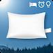 PrimeNap Pro: Sleep Tracker and Smart Alarm image
