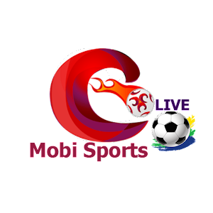Download mobi kora APK latest version app for android devices