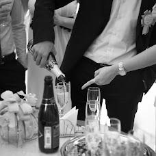 Wedding photographer Mikhail Lugovoy (lugovoy). Photo of 03.09.2014