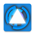 Gravity Escape icon