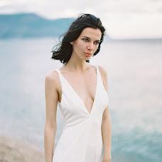 Wedding photographer Elena Plotnikova (LenaPlotnikova). Photo of 17.08.2017