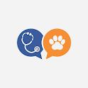 VitusVet: Pet Health Care App icon