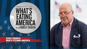 Who's Feeding America thumbnail