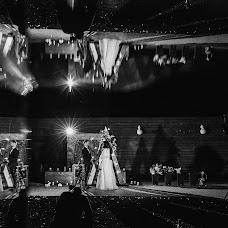 Свадебный фотограф Дима Сикорский (sikorsky). Фотография от 23.01.2019