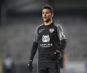 """(Exclusif) Youssef Msakni revient sur son passage en Belgique : """"Si Anderlecht ou le Standard frappait à la porte, je ne dis pas non"""""""