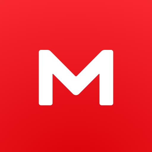 Baixar MEGA para Android