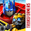 TRANSFORMERS: Forged to Fight game (apk) free download for Android/PC/Windows