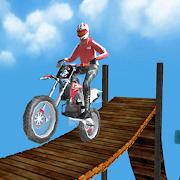 Bike Stunt 3D Racing