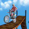 Bike Stunt 3D Racing