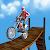 Bike Stunt 3D Racing file APK for Gaming PC/PS3/PS4 Smart TV