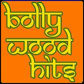 Bollywood Hindi Music