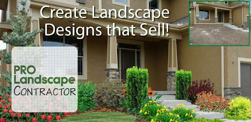 Pro Landscape Contractor Apps En Google Play